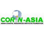 ASIAN COASTAL RESOURCES INSTITUTE-FOUNDATION