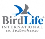 BirdLife International - Indochina Programme